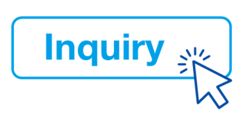inquiry button